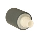 Ricoh Aficio MP C5502A Doc Feeder Pickup Roller (Genuine)