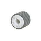 Details for Konica Minolta bizhub C253 Doc Feeder (ADF) Pickup Roller - 200K (Genuine)