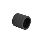 Samsung ML-2570 Pickup Roller Tire Only (Genuine)
