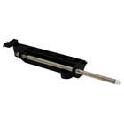 Canon imageRUNNER 2230 Separation Roller Holder (Genuine)