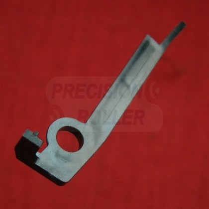 Lock Lever - C for the Konica Minolta 7165 (large photo)