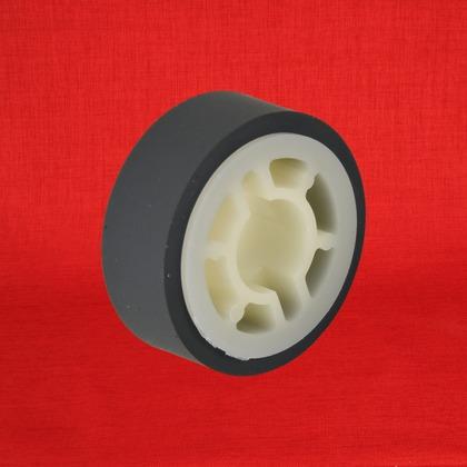 Canon imageRUNNER 5000V Outer Delivery Roller (Genuine) FB5-3407-000