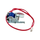 Samsung SCX-4216X Manual Feed Solenoid (Genuine)