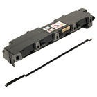 Xerox Phaser 7750 Waste Toner Cartridge, Includes Cleaning Wand (Genuine)