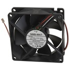 Canon imageCLASS C3500 Cartridge Fan - 2 (Genuine)