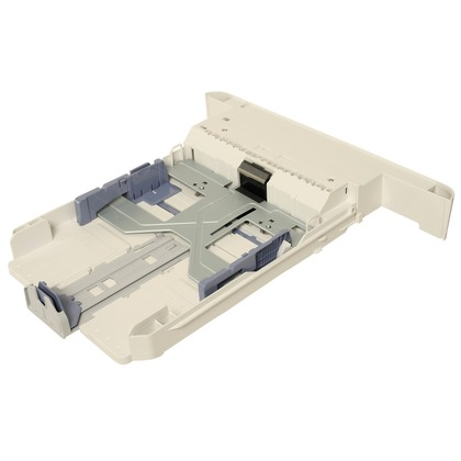T0e9l0e9charger le pilote xerox workcentre 3119 nodevicefr