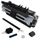 HP LaserJet P3005dn Fuser Maintenance Kit - 110 / 120 Volt (Genuine)
