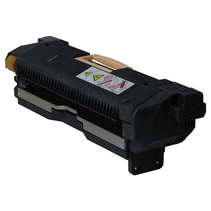 Fuser Assembly - 110 / 120 Volt for the Xerox DocuColor 242 (large photo)