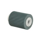 Sharp MX-5110N Doc Feeder (RSPF) Pickup Roller - New Style (Genuine)