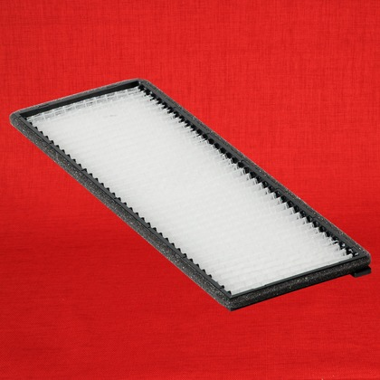 Savin 2575 Dust Filter (Genuine) AA01-2119