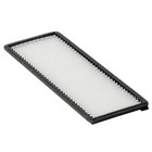 Gestetner 6002 Dust Filter (Genuine)