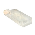 Waste Toner Bottle for the Xerox CopyCentre C175 (large photo)