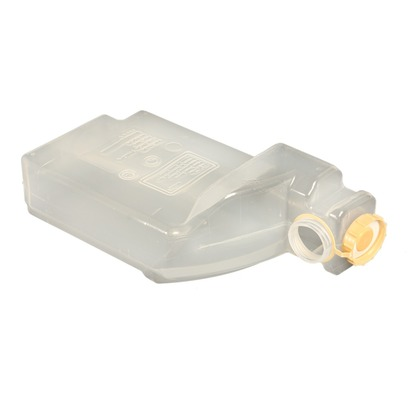 Waste Toner Bottle for the Xerox CopyCentre 238 (large photo)
