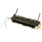 Canon imageCLASS MF4150 Fuser (Fixing) Unit - 120 Volt (Genuine)