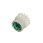 Canon imageRUNNER C5180 14T Gear (Genuine)