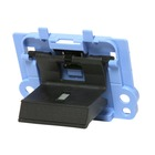 HP LaserJet Pro P1102w Separation Pad Assembly (Genuine)