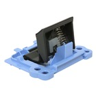 HP RM2-5131-000CN Separation Pad Assembly (large photo)