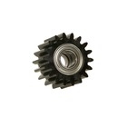 Savin 2085DP 18T Idler Gear (Genuine)