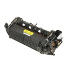 Xerox WorkCentre 4150XF Fuser Unit - 110 / 120 Volt (Genuine)