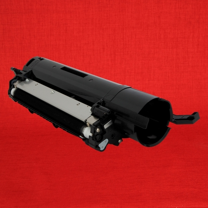 Canon imagerunner 10251f