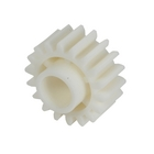 Lanier LP175HDN 18T Gear (Genuine)