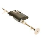 Brother DCP-9045CDN Doc Feeder Paper Feed Roller Assembly (Genuine)