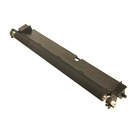 Gestetner MP C2000 Transfer / Separation Roller Assembly (Genuine)