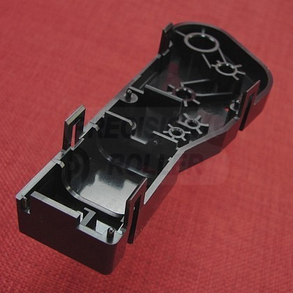 Panasonic DP8016P Workio Paper Lift Motor Housing - B Genuine