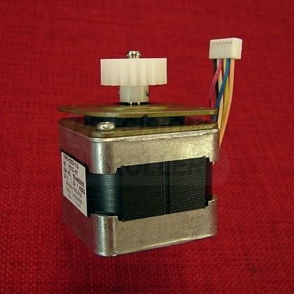 Imagistics IM7540 ADU Reverse Motor Genuine