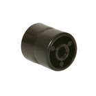 Copystar RI4030 Transport Roller (Genuine)