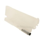 Xerox WorkCentre 7655 Waste Toner Container (Genuine)