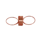Savin 8045ESP Fuser Tension Spring (Genuine)