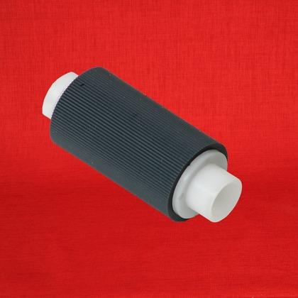Canon imageCLASS MF4570dw DADF Pickup Roller (Genuine) FC8-9251-000