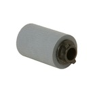 Canon imageCLASS MF227dw Feed Roller (Genuine)