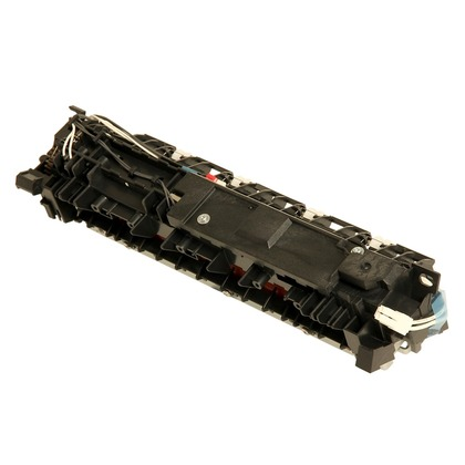 NEW LU2373001 Fuser Unit For Brother MFC7840W HL-2140 MFC7440N MFC7320 GENUINE