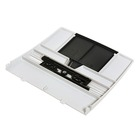 Doc Feeder (ADF) Paper Input Tray for the HP LaserJet 3392 (large photo)
