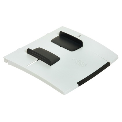 doc feeder adf paper input tray for the hp color laserjet cm1312nfi large - Hp Color Laserjet Cm1312nfi Mfp