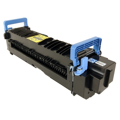HP Q3931-67914 Fuser Unit - 110 / 120 Volt (large photo)
