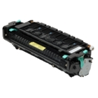 Samsung CLP-660ND Fuser Unit - 110 / 120 Volt (Genuine)