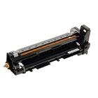 Kyocera 302J393032 Black Drum Unit (large photo)