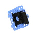 HP LaserJet P1505n Separation Pad Assembly (Genuine)