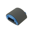 Canon imageCLASS MF4570dn Pickup Roller D Shaped (Genuine)