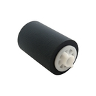 Canon Faxphone L90 Doc Feeder Feed Roller (Genuine)