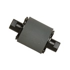 Samsung JC97-03062A Pickup Roller (large photo)