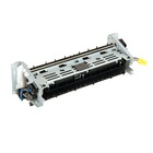 Fuser (Fixing) Unit - 110 - 127 Volt for the HP LaserJet P2055dn (large photo)