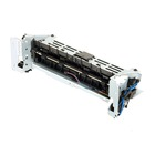 Canon FM4-3436-000 Fuser (Fixing) Unit - 120 Volt (large photo)