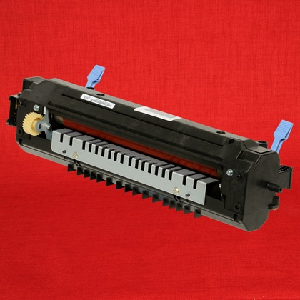dell 5110cn 120 volt fuser maintenance kit  genuine  b5350 dell 5110cn printer manual pdf dell 5110cn printer manual