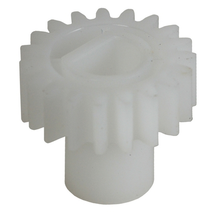 19T Fixing / Drive Gear for the NEC IT6030 (large photo)
