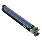 Xerox Phaser 7500DN Black / Color Imaging Unit (Genuine)