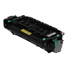 Samsung CLP-775ND Fuser Unit - 120 Volt (Genuine)
